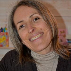 Maryse Menec